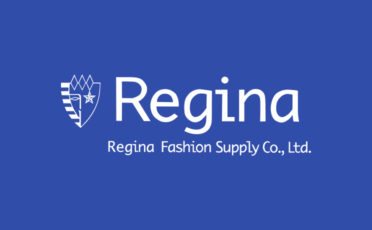 2019 Regina Hair&Make-up Photo Competition 開催決定